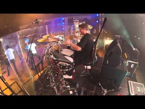 Domesticado - Anselmo Ralph - Live