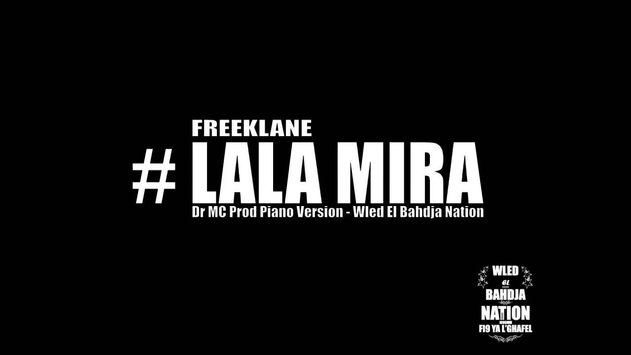 musique freeklane