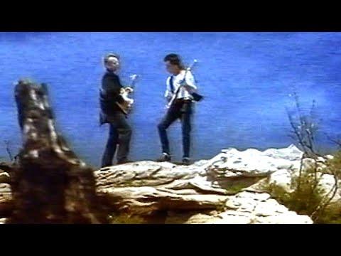 Tommy & Phil Emmanuel - Terra Firma