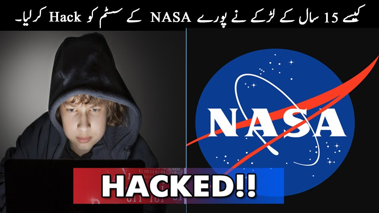NASA Shut Down For 21 Days...   TOP X TV