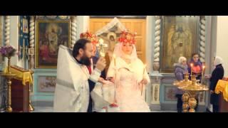 ГРИГОРИЙ И АЛЛА WEDDING DAY