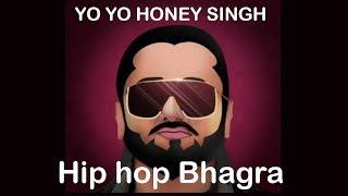 honey singh ke gana mp3 hindi