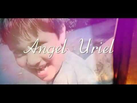 GILAD - ANGEL URIEL FT OMER MILLO (Official Music Video)