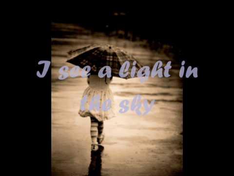 celin dion- a new day has come w/lyrics