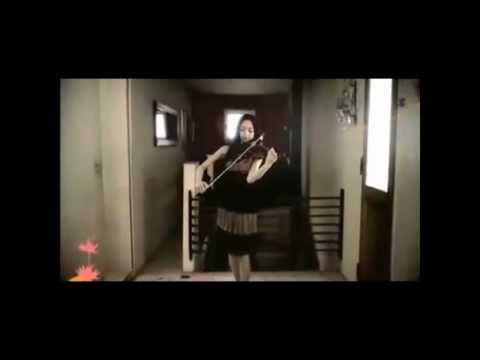 Miyamoto Emiri - Break (Hi-Stereo in 720p) (Canon - Pachelbel) 宮本 笑里
