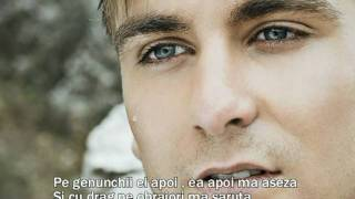 KARAOKE: Ionel Istrati Dor de mama mp3