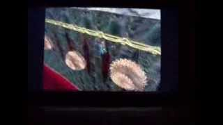 Pandemonium 2 (Sony Playstation) Playthrough