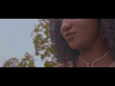Drifta Trek ft Clusha - Celeb Wapa Facebook