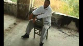 Dianz - Sit Down (Video Klip)
