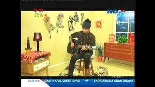 "Video Budi Cilok ""IBU"" Iwan Fals Cover download MP3, 3GP, MP4, WEBM, AVI, FLV Mei 2018"