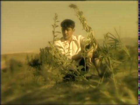 Shuhrat Qayumov - Sensiz hecham yasholmasman   Шухрат Каюмов - Сенсиз хечам яшолмасман