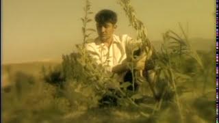 Shuhrat Qayumov - Sensiz hecham yasholmasman | Шухрат ...