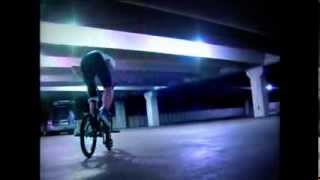 Alex Johnson Riding clips YouTube Videos