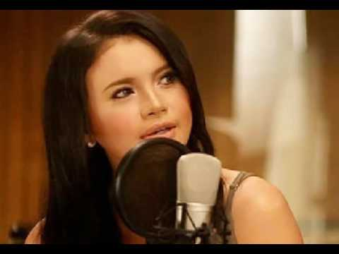 Lagu Pop Indonesia 2000an   The Best Of Rossa Full Album