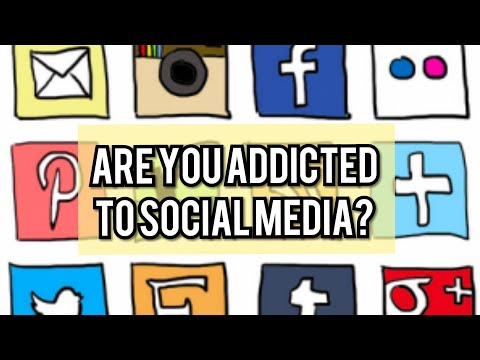 how-to-overcome-addiction-towards-social-media-📵- -victoriactual