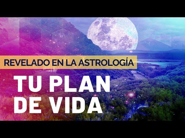 Astrología Psicológica: aries y libra signos interceptados en la carta natal de Reinhold Messner
