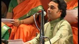 Jago Tumi Jago + Kali Maheshwari