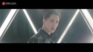 [THAISUB] เนื้อร้อง + คำแปลภาษาไทย Xu Weizhou / Timmy Xu  ขอบของความมืด (黑暗边缘) MV