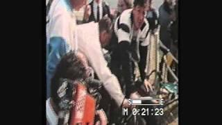 Francesco Moser Hour Record 1984 Part 2