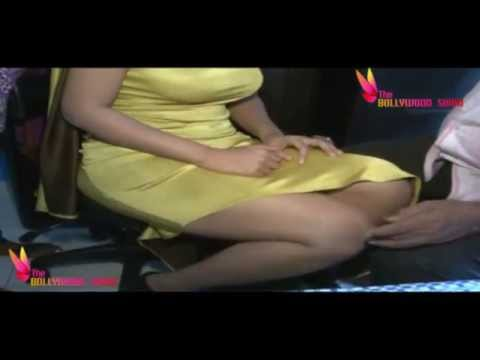Bold Jyoti Pani's HOT Photoshoot Super Hot Video from YouTube · Duration:  1 minutes 25 seconds