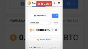 câți bani m-a făcut bitcoin bitcoin stoc companiei