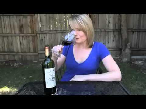 Bordeaux Wine Buffs: Chateau Mezain, Bordeaux Red 2009 by Erin McGrath #25