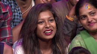 Express Raja | Funny Bite 3 | 14th November 2018 | ETV Plus