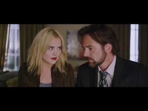 Good After Bad More Than Enough  Billy Burke, Maddie Hasson
