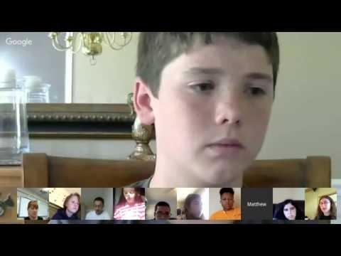 Summer 2016 - Virtual Health F.A. Presentations