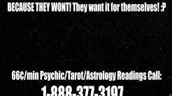 Cheap Email Chat Medium Psychic Readings Cambridge