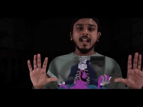 D1AK - Dosti Ek Asal Kahani - Amit John (AJ) & Røhan (Official Music Video)