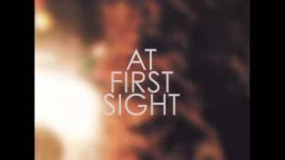 Jeff Mills - Masterlight