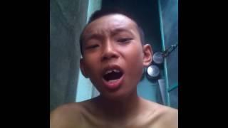 r@ng me ----- lu@n kiet huy (ty chuot)