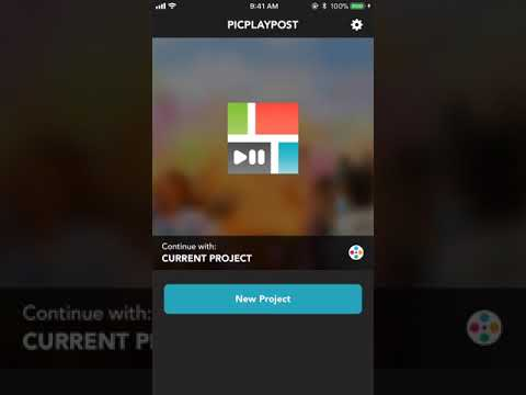 how-to-add-multiple-text-boxes-with-picplaypost-video-editor
