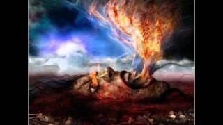 Methedras - Betrayed Again