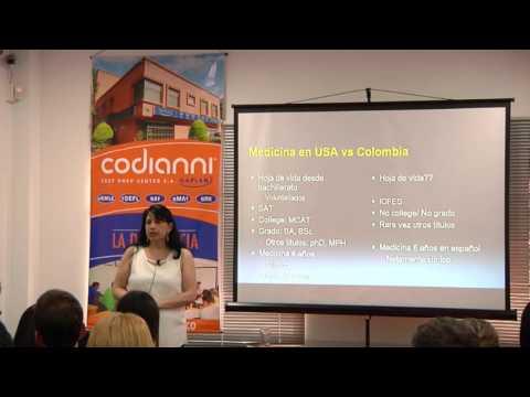 Mitos y verdades #Miresidenciamedica Dra Amanda Roman Kaplan Codianni