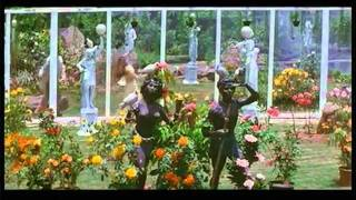 Dil Deewana Na Jaane (Full Song) Film - Daag - The Fire