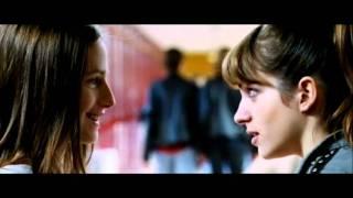 Die Einsamkeit der Primzahlen | Trailer D (2011)