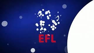 HIGHLIGHTS: Charlton Athletic 4 Northampton Town 1