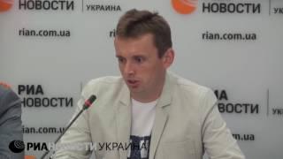 Бортник  на наших глазах завершается процесс формирования «Семьи» Порошенко