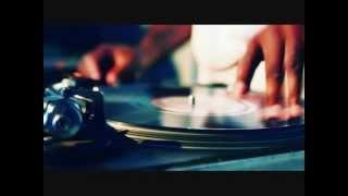 Nick Cincotta - Confusion (instrumental)