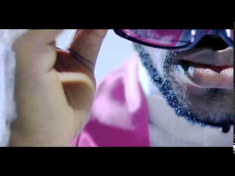 JMartins featuring Dj ArafatTouchin Body Official Video