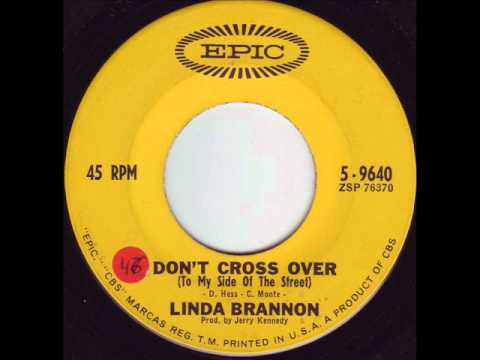 Linda Brannon With The Merry Melody Singers Deep Inside Me