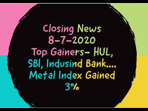 Top gainers cryptocurrency 2020