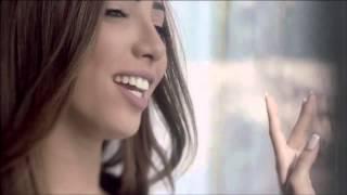 Dounia Batma   Badri فيديو كليب دنيا بطمة  بدري