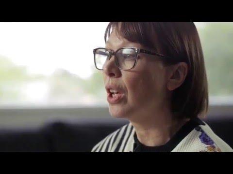 SEEK Volunteer - Our Journey