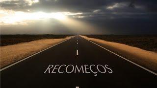 RECOMEÇOS - 2 de 6 - Espere Pelo Melhor
