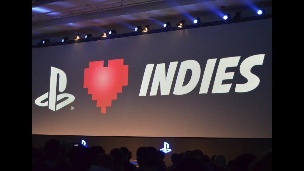 Indie vs Big Budget | Free Use Unreal Engine 4 & Unity 5 Game ...