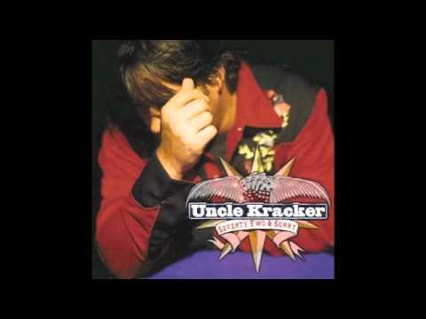 Uncle kracker rescue me