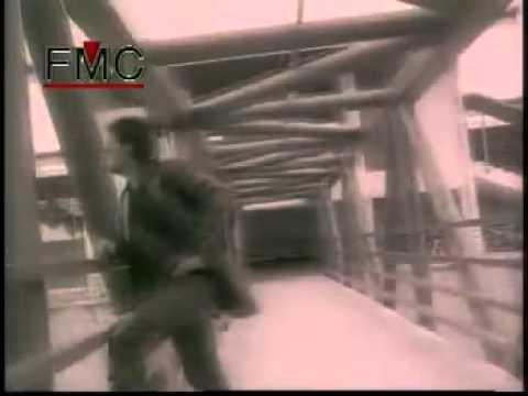 ARROW - Niat Hati Tak Nak Berpisah.mp4
